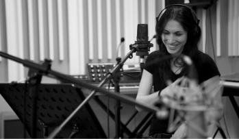 Melisa-Fernández-MEL-CANTANTE-original-songs